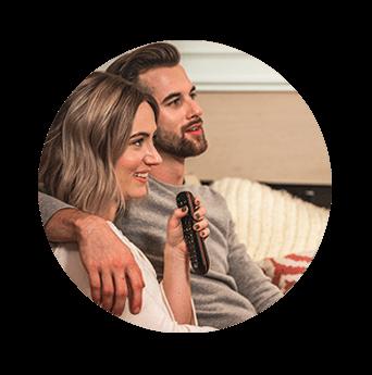 TV Voice Control Remote - Holyoke, Colorado - H & B Home Service - DISH Authorized Retailer
