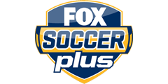 Sports TV Packages - FOX Soccer Plus - Holyoke, Colorado - H & B Home Service - DISH Authorized Retailer