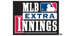 Sports TV Packages - MLB - Holyoke, Colorado - H & B Home Service - DISH Authorized Retailer