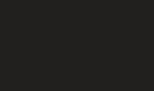 Multi-Sport Package - TV - Holyoke, Colorado - H & B Home Service - DISH Authorized Retailer