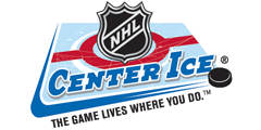 Sports TV Packages -NHL Center Ice - Holyoke, Colorado - H & B Home Service - DISH Authorized Retailer
