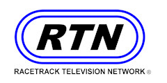 Sports TV Packages - Racetrack - Holyoke, Colorado - H & B Home Service - DISH Authorized Retailer
