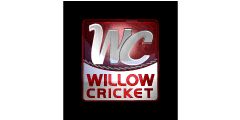 Sports TV Package - Willow Crickets HD - Holyoke, Colorado - H & B Home Service - DISH Authorized Retailer